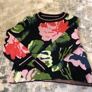 Super soft Anthropologie sweater